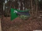 love my hammock by neo in Hammock camping