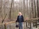 lori at old hickory trail