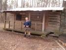hobbs cabin