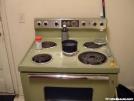 tinman stove