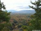 neo's a t 2005 a t section hike by neo in Views in Vermont