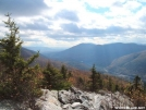 neo's 2005 a t section hike by neo in Views in Vermont