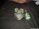 budget hammock gear1 by neo in Hammock camping