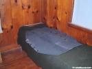 hammockpad
