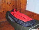 hammock sleeping bag by neo in Hammock camping