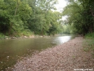 senic harpeth river