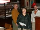 Nashville Area Dinner by neo in Faces of WhiteBlaze members