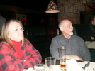 Nashville Area Dinner by neo in Faces of WhiteBlaze members