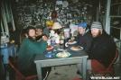 breakfast at rustys