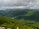 A Grand View by StreamWalker in Members gallery