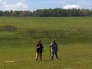 Big Meadows by StreamWalker in Members gallery