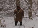 Woods In Winter by StreamWalker in Members gallery