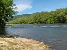 Shenandoah River by StreamWalker in Members gallery