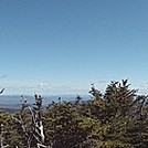 Panoramic near the summit of Mt. Moosilauke by got lab? in Views in New Hampshire