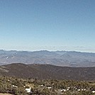 Panoramic from the summit of Mt. Moosilauke by got lab? in Views in New Hampshire