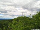 High Point Monument by BackSlacker in Views in New Jersey & New York