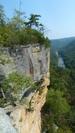 Angel Falls Overlook