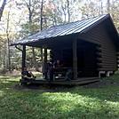 10127599095 506dff1488 o by Brewerbob in Trail & Blazes in Maryland & Pennsylvania
