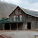 Moutain Harbor Hostel by Brewerbob in Hostels