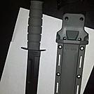 2012-03-05 21-53-37 613 by ljcsov in Gear Gallery