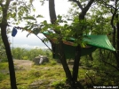 IMG_1107 by BigToe in Hammock camping