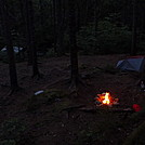 Some section hike pics 2012 by Tumor in Trail & Blazes in Maine