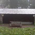 byrds nest 3 hut
