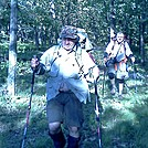 Hike Memorial Day Weekend 2013. Culvers Gap to DWG by no-name in Faces of WhiteBlaze members