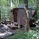 dicks dome shelter