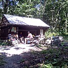 Hightop Hut by no-name in Virginia & West Virginia Shelters