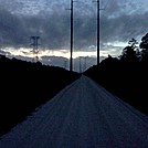 Tosohatchee WMA, Florida Trail, 10/8/13
