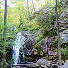 Oak Mountain trip pix by CaliLizard in Day Hikers