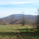 2011 Hot Springs to Erwin by Gunslinger in Trail & Blazes in North Carolina & Tennessee