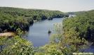 Canopus Lake by Kerosene in Views in New Jersey & New York