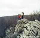 The Pinnacle by Kerosene in Views in Maryland & Pennsylvania
