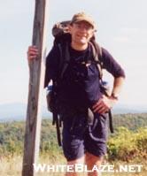 Kerosene in Eastern Vermont (2000)