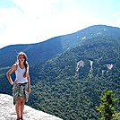 Grafton Notch-Maine by willow! in Trail & Blazes in Maine