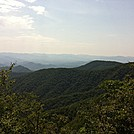 Rocky Bald by barf_jay in Section Hikers