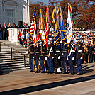 army, white house by silverscuba22 in Members gallery