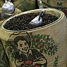 I love coffee I love tea