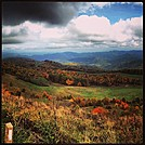 Max Patch - AT by bwillits in Section Hikers