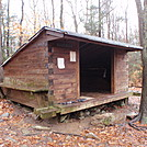 Wawayanda Shelter by coach lou in New Jersey & New York Shelters