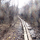 Harlem Line RR