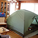Tenting @ OKP by coach lou in Tent camping