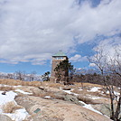 Perkins Memorial Tower by coach lou in Views in New Jersey & New York