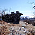 West Mtn. Shelter by coach lou in New Jersey & New York Shelters