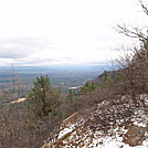 View from Mt. Bushnell by coach lou in Views in Massachusetts