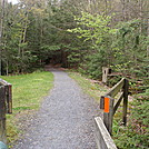 Penn Mid State trail by coach lou in Other Trails