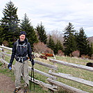 Grayson Highlands by coach lou in Views in Virginia & West Virginia