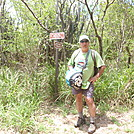 Virgin Islands National Park by coach lou in Other Trails